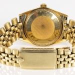 Rolex date 1503 image 5