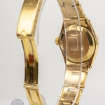 Rolex oyster perpetual 6719 image 4