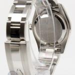 Rolex datejust 179174 image 4