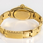 Rolex oyster perpetual 6719 image 5
