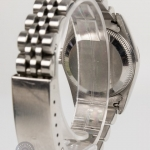 Rolex oyster perpetual 67230 image 4