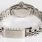 Rolex oyster perpetual 67230 image 5