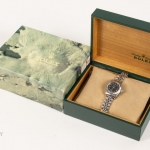 Rolex oyster perpetual 67230 image 6