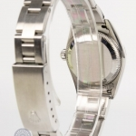 Rolex oyster perpetual 76080 image 4