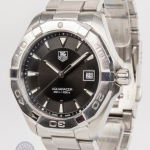 Tag heuer aquaracer way1110 image 2