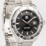 Tag heuer aquaracer way1110 image 3