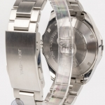 Tag heuer aquaracer way1110 image 4