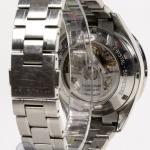 Tag heuer carrera calibre 16 chronograph cv2010-2 image 4