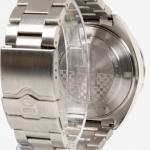 Tag heuer formula 1 calibre 16 chronograph caz2010-0 image 4