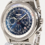 Breitling for bentley moters chronograph a25362 image 2