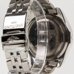 Breitling for bentley moters chronograph a25362 image 4