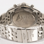 Breitling for bentley moters chronograph a25362 image 5