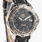 Breitling colt a17035 image 3