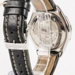 Breitling colt a17035 image 4