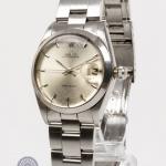 Rolex oysterdate precision 6694 image 2