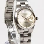 Rolex oysterdate precision 6694 image 3