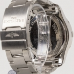 Breitling colt a73388 chronograph image 4