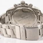 Breitling colt a73388 chronograph image 5
