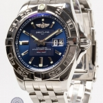 Breitling galactic 41 a49350 image 2