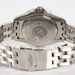Breitling galactic 41 a49350 image 5