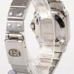 Cartier santos galbee image 4