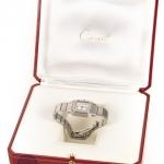 Cartier santos galbee image 6