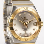 Omega constellation 123.20.38.21.52.002 image 3