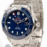Omega seamaster diver 300 212.30.41.20.03.00 image 2