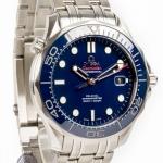 Omega seamaster diver 300 212.30.41.20.03.00 image 4