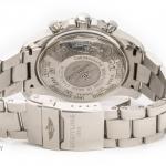 Breitling chronospace evolution a23360 image 5