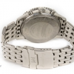 Breitling montbrillant datora cronograph a21330 image 5