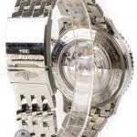 Breitling navitimer 1 b01 cronograph image 4