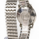 Omega constellation vintage image 4