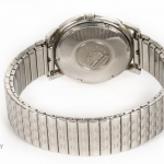 Omega constellation vintage image 5