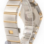 Omega constellation image 4