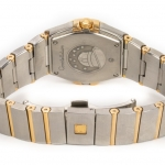Omega constellation image 5