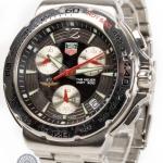 Tag heuer formula 1 indy 500 cac111b chronograph image 2