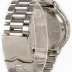 Tag heuer formula 1 indy 500 cac111b chronograph image 4