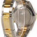 Rolex daytona cosmograph 116523 image 4