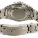 Rolex oyster perpetual explorer 214270 image 5