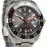 Tag heuer aquaracer premier league clibre 5 way201d image 3
