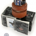 Tag heuer monaco chronograph cw2113 image 6
