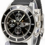 Breitling superocean heritage chronograph a13320 image 2