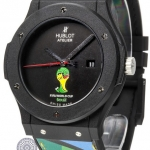 Hublot atelier fifa world cup 2014 500.xi.1100.vr.fif14 image 2