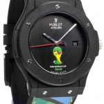 Hublot atelier fifa world cup 2014 500.xi.1100.vr.fif14 image 3