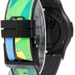 Hublot atelier fifa world cup 2014 500.xi.1100.vr.fif14 image 4