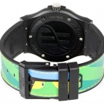 Hublot atelier fifa world cup 2014 500.xi.1100.vr.fif14 image 5