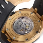 Audemars piguet royal oak offshore no 1089 ref 26401ro.oo.a002ca.01 image 11