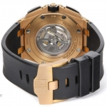 Audemars piguet royal oak offshore no 1089 ref 26401ro.oo.a002ca.01 image 5
