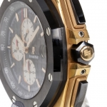 Audemars piguet royal oak offshore no 1089 ref 26401ro.oo.a002ca.01 image 7